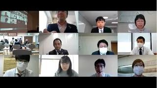 令和2年度北播磨元気交流会(地域再生大作戦)