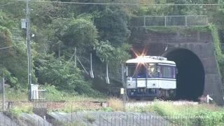 宿場町平福(平福駅)