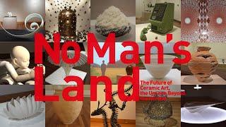 Vol.04 | これも「陶芸」?独創的な作品を一挙に紹介。